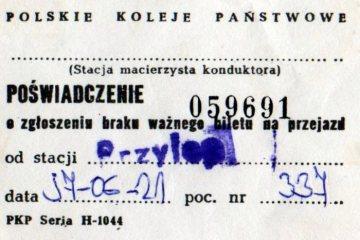 bilety_zglosz_001