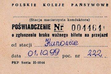 bilety_zglosz_003