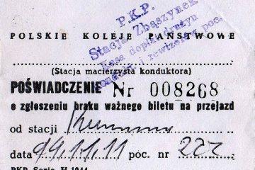 bilety_zglosz_004