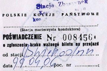 bilety_zglosz_005