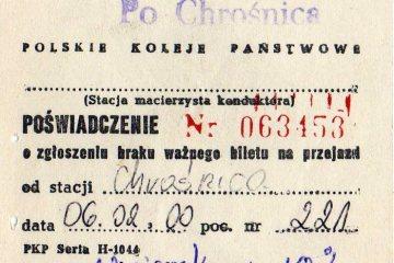 bilety_zglosz_009
