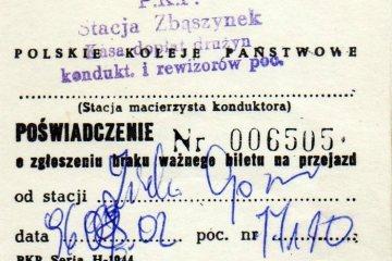 bilety_zglosz_010