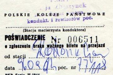 bilety_zglosz_011