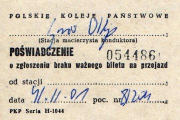 bilety_zglosz_012
