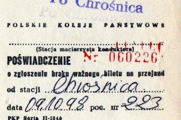 bilety_zglosz_013