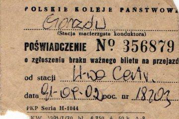 bilety_zglosz_015