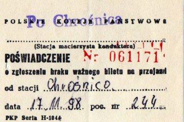 bilety_zglosz_017