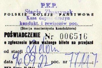 bilety_zglosz_020