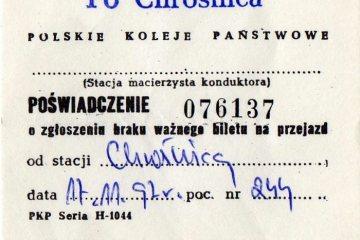 bilety_zglosz_024