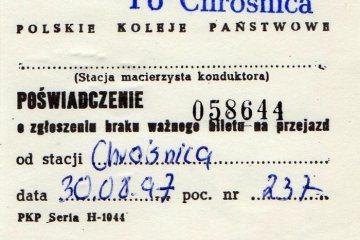 bilety_zglosz_025