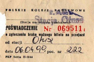 bilety_zglosz_027
