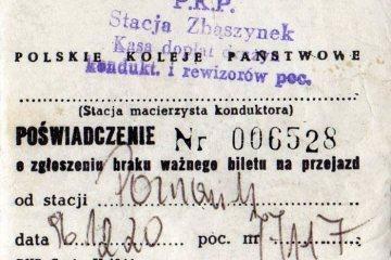 bilety_zglosz_032