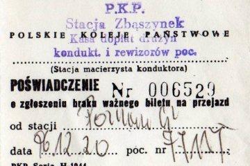 bilety_zglosz_033