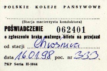 bilety_zglosz_037