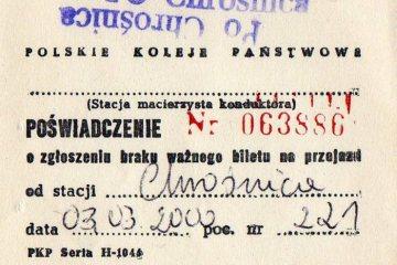 bilety_zglosz_040