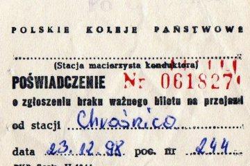 bilety_zglosz_042