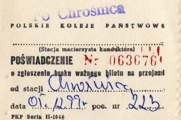bilety_zglosz_043