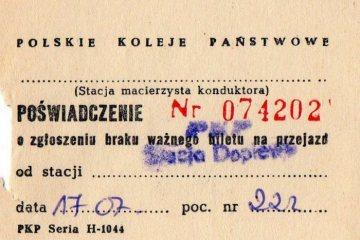 bilety_zglosz_047