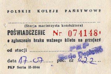 bilety_zglosz_048