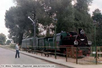 Krotoszyn 10.09.1988