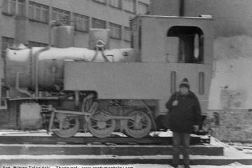 Warszawa 25.03.1988