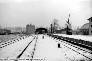 Duszniki Wlkp. w dniu 04.03.1986
