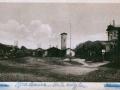 Opalenica Wąsk. Okres międzywojenny