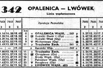 1956/57