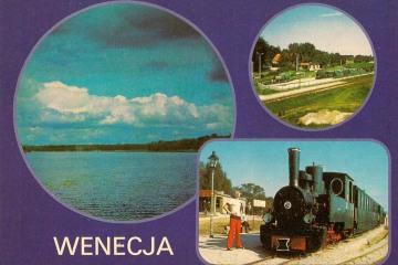 wenecja_05