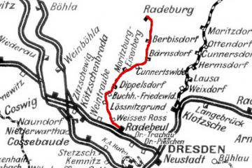 Streckenkarte_Loessnitztalbahn