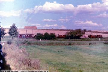 Biskupin Odcinek 09.09.1988