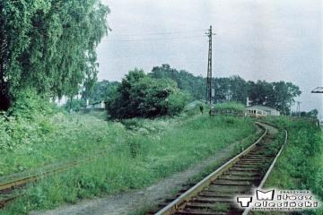 Koszalin 19.06.1987