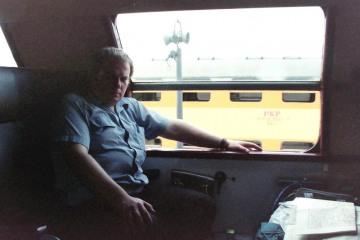 Brodnica 10.06.1998