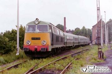 Iława 17.06.1988