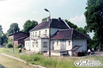 Mirakowo 10.06.1998