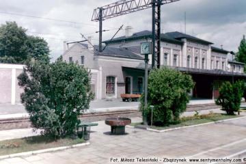 Ostróda 17.06.1993