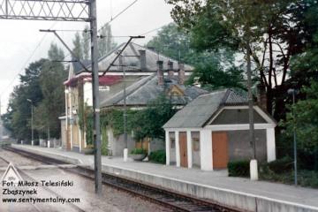 Trawniki 13.06.1990