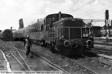 Lublin 31.05.1990