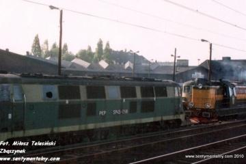 Poznań 17.05.1992