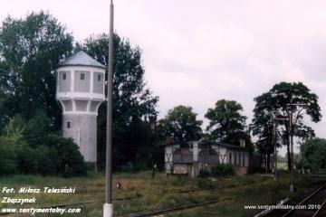 Krosno Odrzańskie 23.06.1998