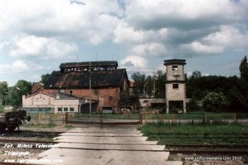 Bartoszyce 22.06.1993