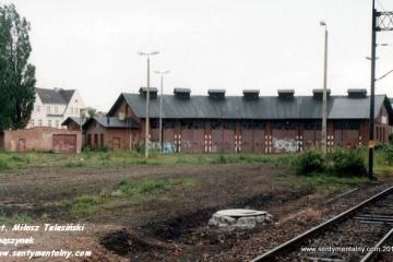 Elbląg 13.06.1998