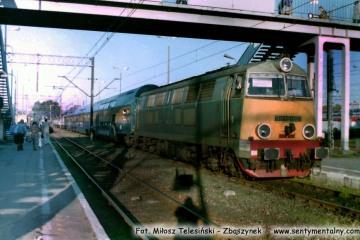 bialystok_10_10_1995.jpg