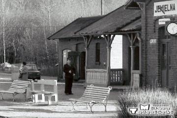 Jemielna Oleśnicka 11.01.1990