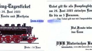 bilet_05.jpg