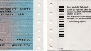 bilet_07.jpg