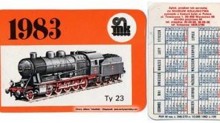 kalendarz_1983.jpg