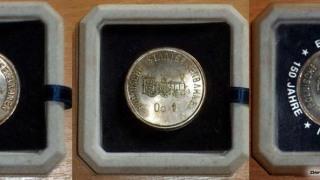 medal_150_lecia.jpg