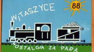 plakietka_witaszyce.jpg