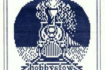 fosowskie_1987.jpg